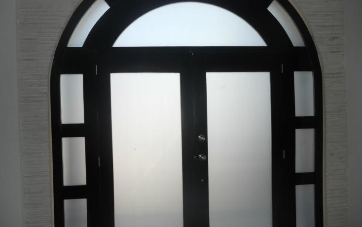 Foto de casa en venta en  , merida centro, mérida, yucatán, 1085625 No. 03