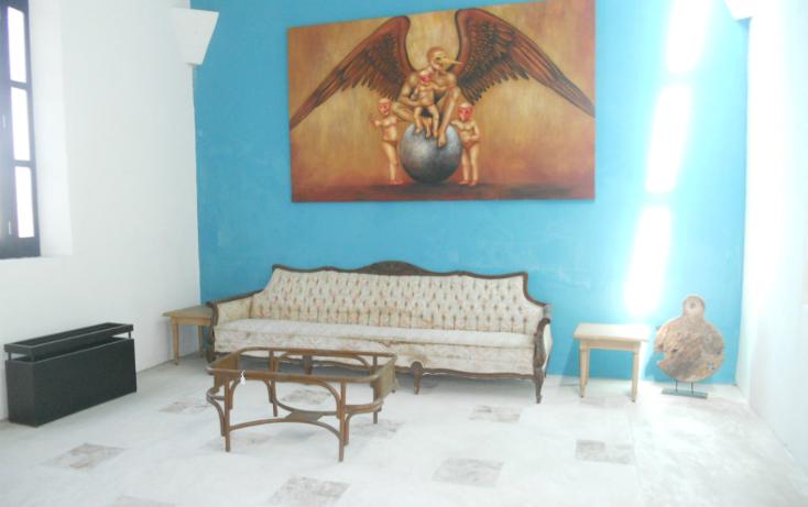 Foto de casa en venta en  , merida centro, mérida, yucatán, 1085625 No. 04