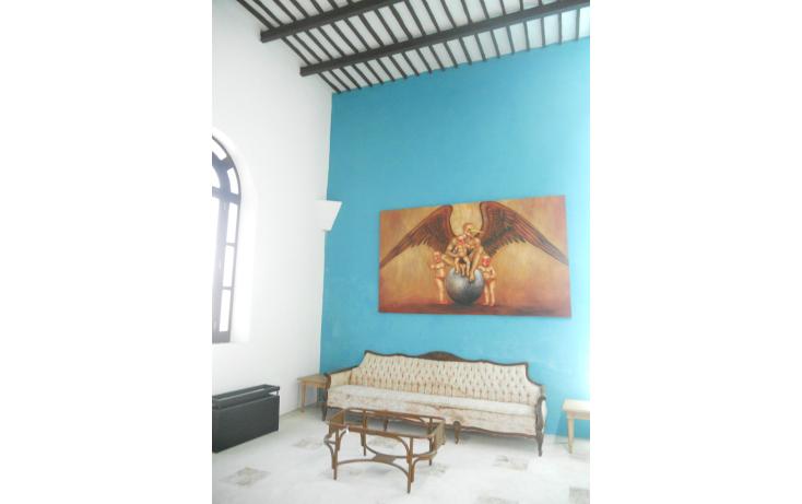 Foto de casa en venta en  , merida centro, mérida, yucatán, 1085625 No. 05