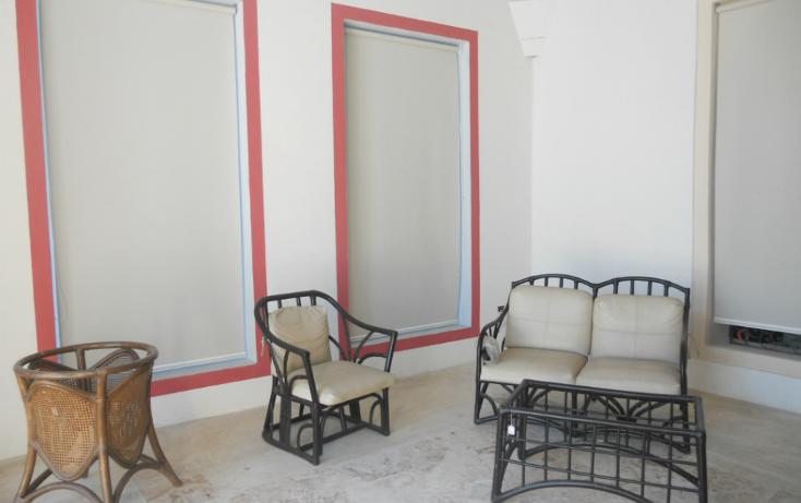 Foto de casa en venta en  , merida centro, mérida, yucatán, 1085625 No. 06