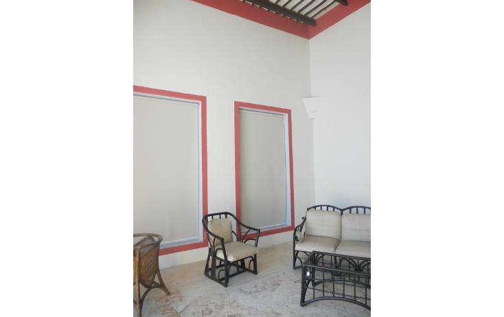Foto de casa en venta en  , merida centro, mérida, yucatán, 1085625 No. 07