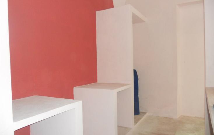 Foto de casa en venta en  , merida centro, mérida, yucatán, 1085625 No. 08