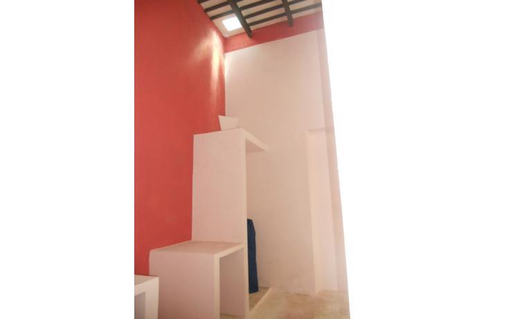 Foto de casa en venta en  , merida centro, mérida, yucatán, 1085625 No. 09