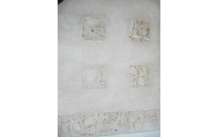 Foto de casa en venta en  , merida centro, mérida, yucatán, 1085625 No. 10