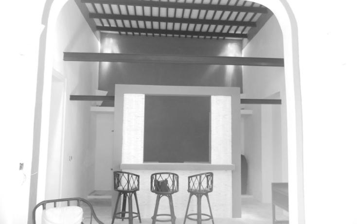 Foto de casa en venta en  , merida centro, mérida, yucatán, 1085625 No. 11