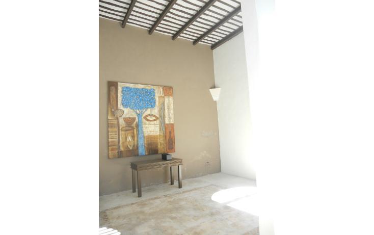 Foto de casa en venta en  , merida centro, mérida, yucatán, 1085625 No. 13