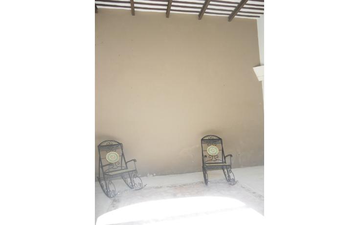 Foto de casa en venta en  , merida centro, mérida, yucatán, 1085625 No. 14