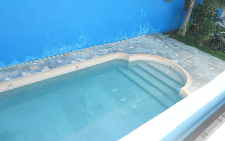 Foto de casa en venta en  , merida centro, mérida, yucatán, 1085625 No. 15