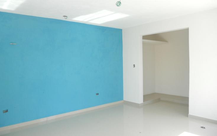 Foto de casa en venta en  , merida centro, mérida, yucatán, 1085625 No. 16