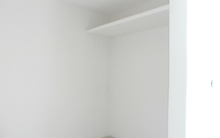 Foto de casa en venta en  , merida centro, mérida, yucatán, 1085625 No. 17