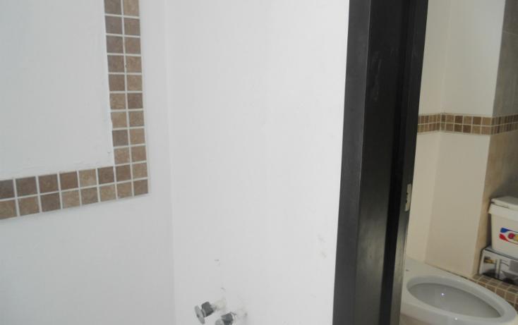 Foto de casa en venta en  , merida centro, mérida, yucatán, 1085625 No. 18