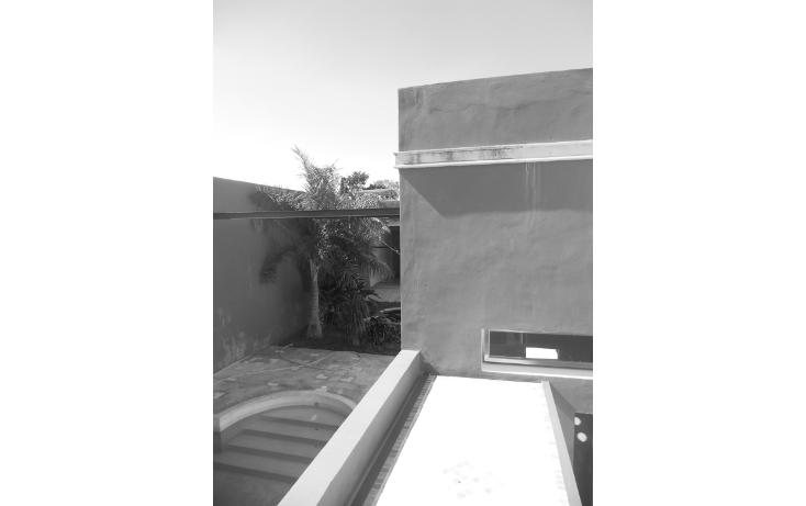 Foto de casa en venta en  , merida centro, mérida, yucatán, 1085625 No. 19