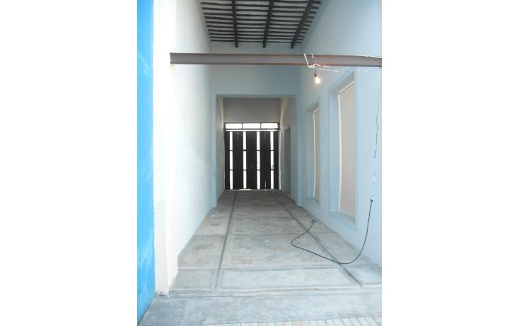 Foto de casa en venta en  , merida centro, mérida, yucatán, 1085625 No. 20