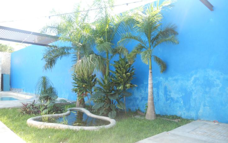 Foto de casa en venta en  , merida centro, mérida, yucatán, 1085625 No. 21