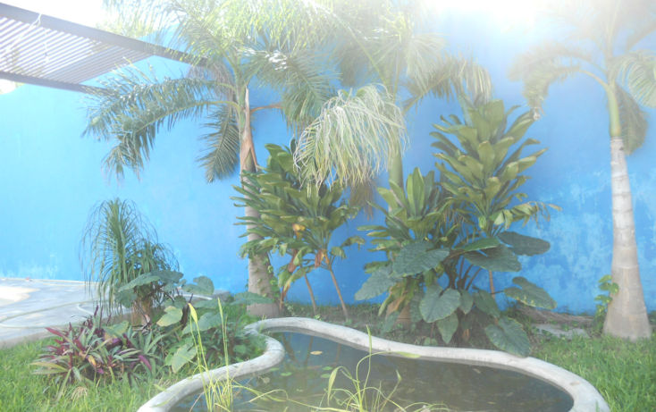 Foto de casa en venta en  , merida centro, mérida, yucatán, 1085625 No. 22