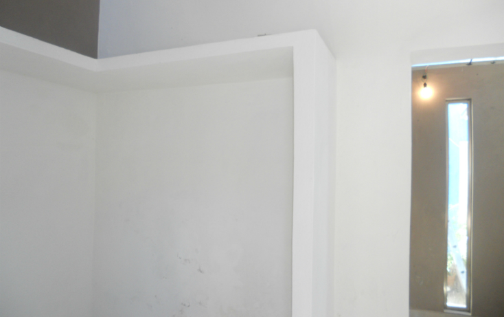 Foto de casa en venta en  , merida centro, mérida, yucatán, 1085625 No. 24