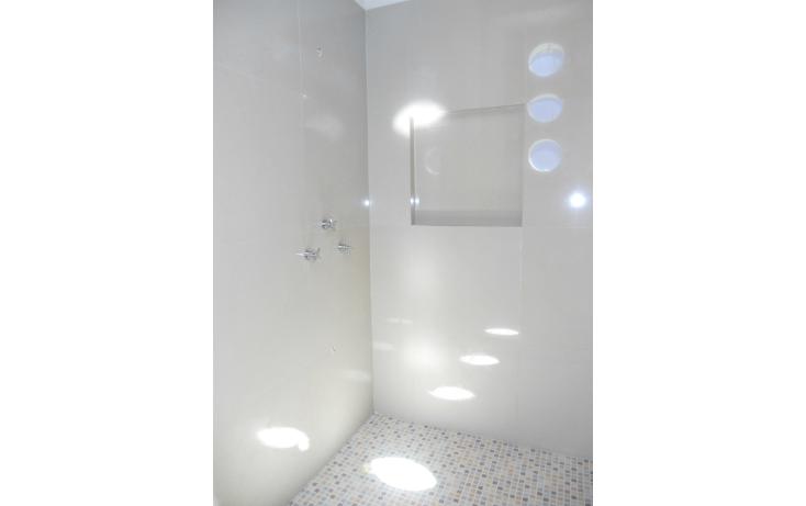 Foto de casa en venta en  , merida centro, mérida, yucatán, 1085625 No. 25