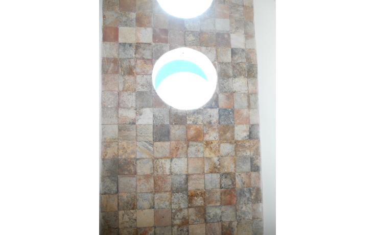 Foto de casa en venta en  , merida centro, mérida, yucatán, 1085625 No. 26