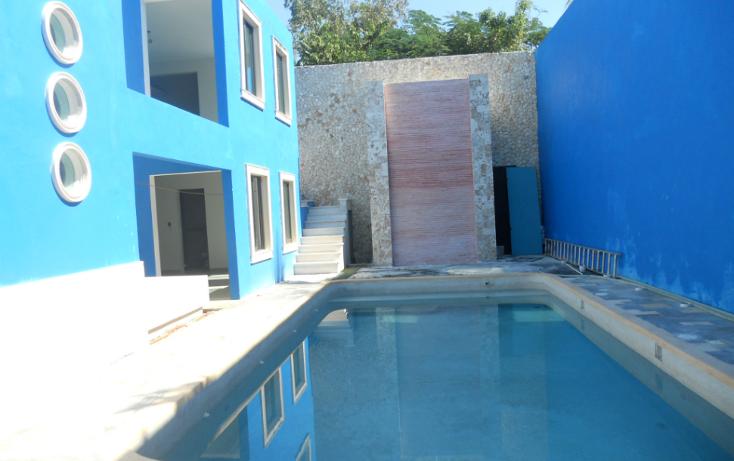 Foto de casa en venta en  , merida centro, mérida, yucatán, 1085625 No. 27