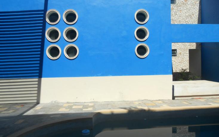 Foto de casa en venta en  , merida centro, mérida, yucatán, 1085625 No. 28