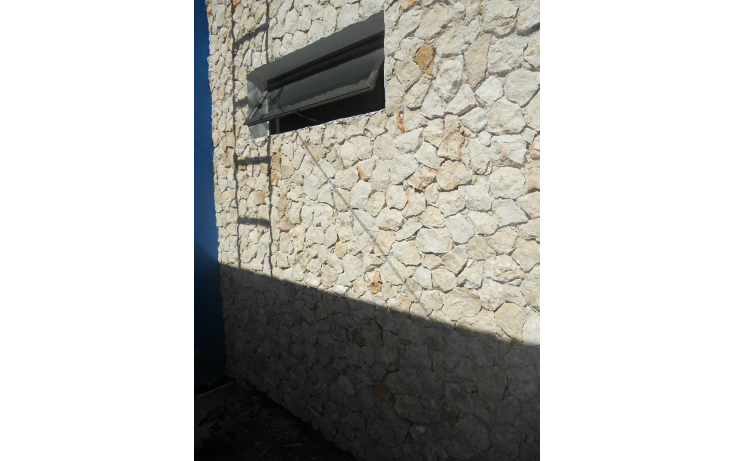 Foto de casa en venta en  , merida centro, mérida, yucatán, 1085625 No. 29