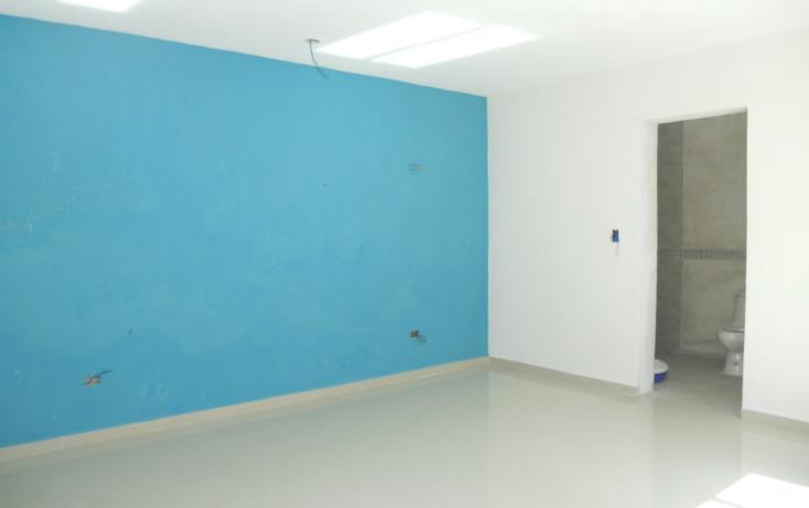 Foto de casa en venta en  , merida centro, mérida, yucatán, 1085625 No. 30