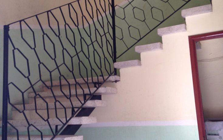 Foto de edificio en venta en, merida centro, mérida, yucatán, 1088747 no 01