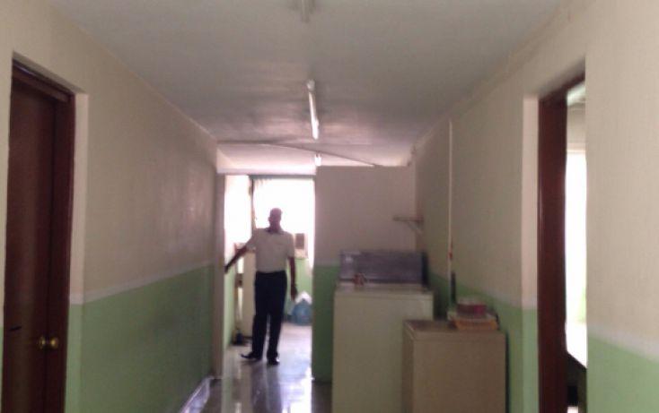 Foto de edificio en venta en, merida centro, mérida, yucatán, 1088747 no 04