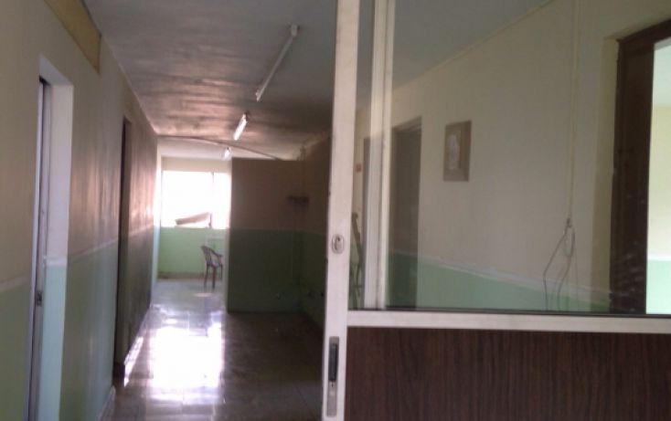 Foto de edificio en venta en, merida centro, mérida, yucatán, 1088747 no 07