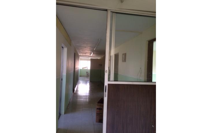 Foto de edificio en venta en  , merida centro, mérida, yucatán, 1088747 No. 07