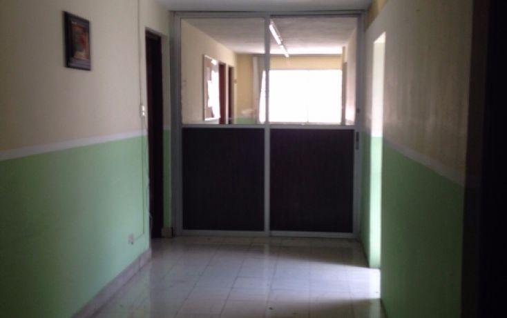 Foto de edificio en venta en, merida centro, mérida, yucatán, 1088747 no 08