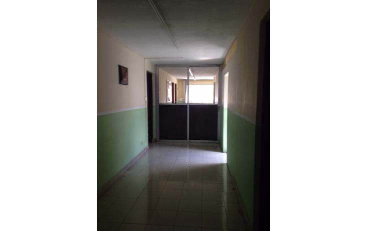 Foto de edificio en venta en  , merida centro, mérida, yucatán, 1088747 No. 08