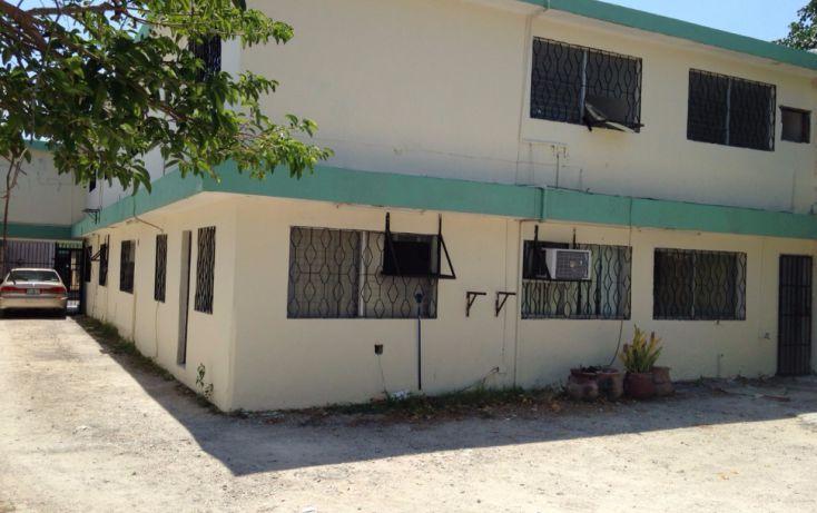 Foto de edificio en venta en, merida centro, mérida, yucatán, 1088747 no 10