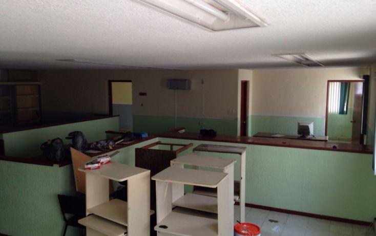Foto de edificio en venta en, merida centro, mérida, yucatán, 1088747 no 11