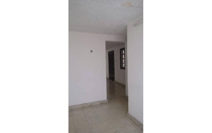 Foto de casa en venta en  , merida centro, mérida, yucatán, 1091595 No. 02