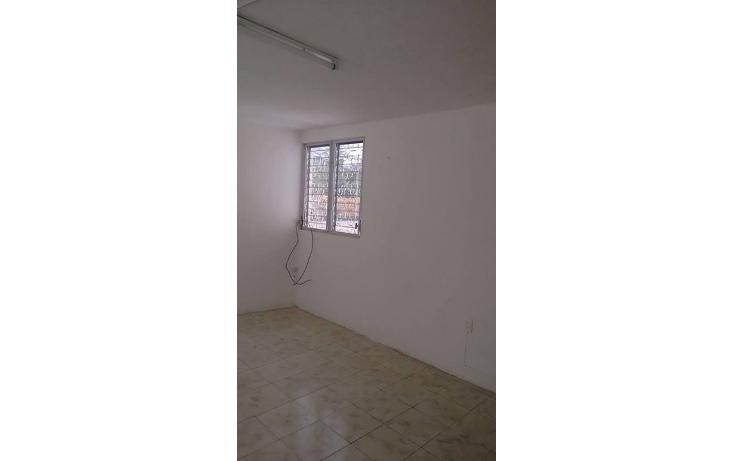 Foto de casa en venta en  , merida centro, mérida, yucatán, 1091595 No. 03