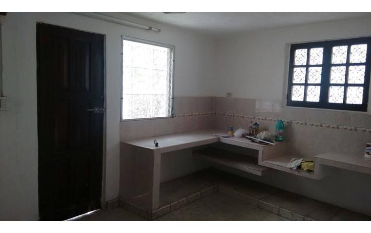 Foto de casa en venta en  , merida centro, mérida, yucatán, 1091595 No. 06
