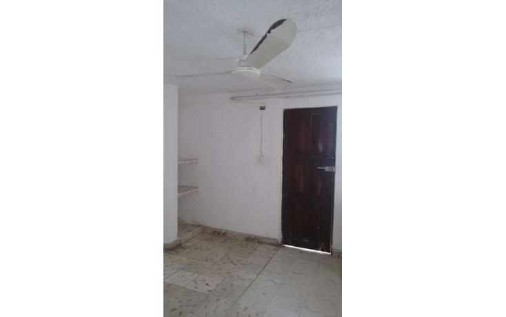 Foto de casa en venta en  , merida centro, mérida, yucatán, 1091595 No. 07