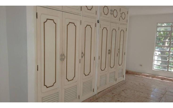 Foto de casa en venta en  , merida centro, mérida, yucatán, 1091595 No. 08