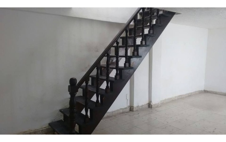 Foto de casa en venta en  , merida centro, mérida, yucatán, 1091595 No. 09