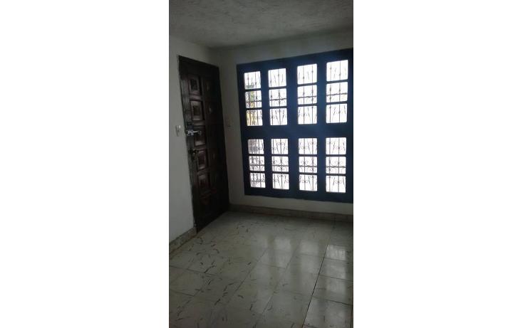Foto de casa en venta en  , merida centro, mérida, yucatán, 1091595 No. 10