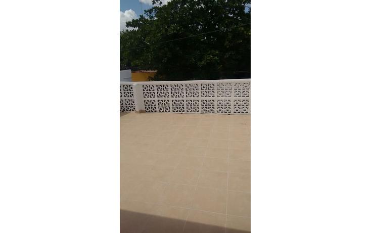 Foto de casa en venta en  , merida centro, mérida, yucatán, 1091595 No. 11
