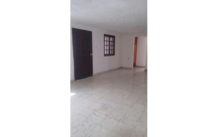 Foto de casa en venta en  , merida centro, mérida, yucatán, 1091595 No. 12