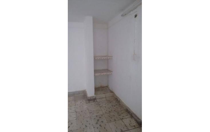 Foto de casa en venta en  , merida centro, mérida, yucatán, 1091595 No. 13