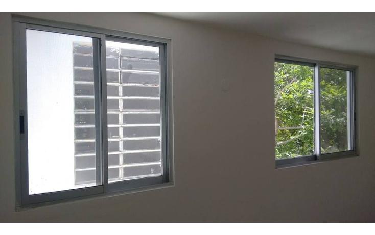 Foto de casa en venta en  , merida centro, mérida, yucatán, 1091595 No. 14