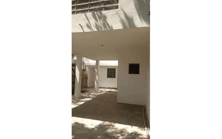 Foto de casa en venta en  , merida centro, mérida, yucatán, 1091595 No. 15