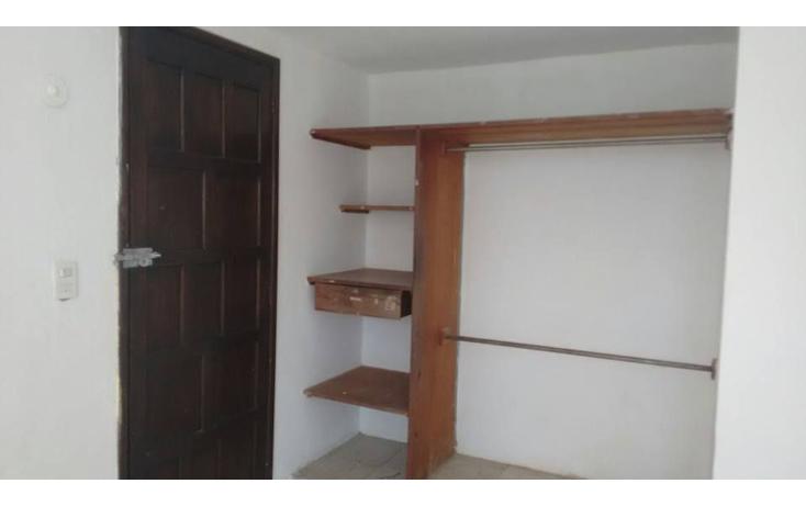 Foto de casa en venta en  , merida centro, mérida, yucatán, 1091595 No. 16