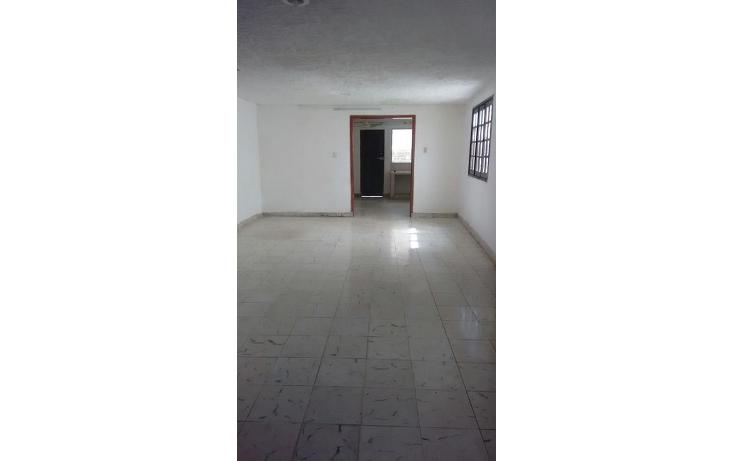 Foto de casa en venta en  , merida centro, mérida, yucatán, 1091595 No. 17