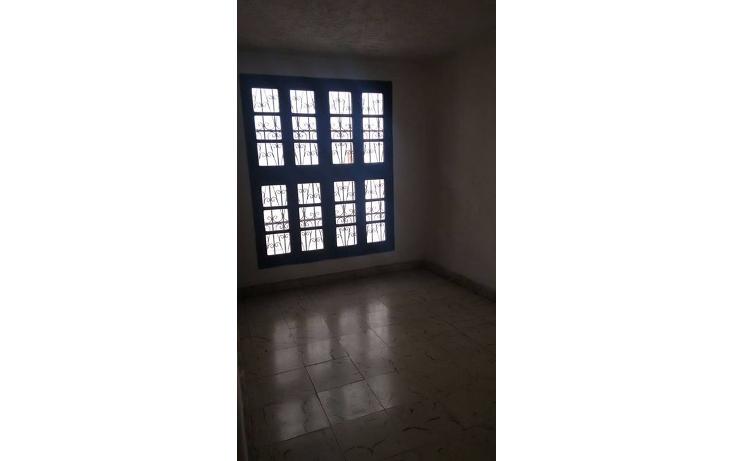 Foto de casa en venta en  , merida centro, mérida, yucatán, 1091595 No. 18