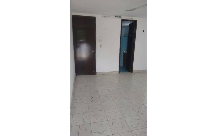 Foto de casa en venta en  , merida centro, mérida, yucatán, 1091595 No. 19